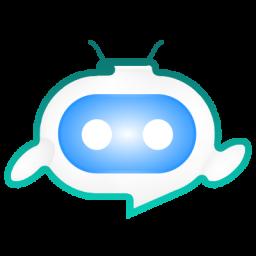 小二监控工具1.0 最新免费版