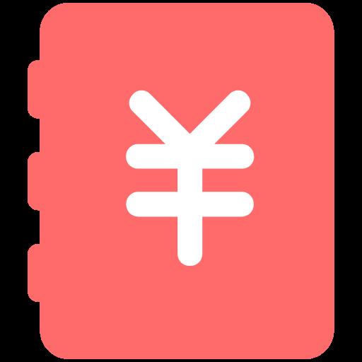 快客��~app2.0 安�b最新版