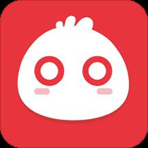 知音漫客3.4.8 ios版