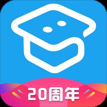 考研��app