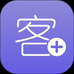 唯客多app2.5.4 安卓版