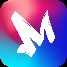 米亚圆桌(视频会议软件)1.0.0.8 官方电脑版