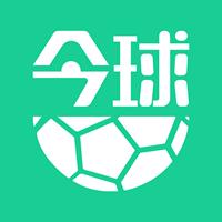 今球资讯软件1.1.1 安卓版