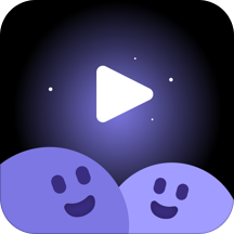 微光app1.9.10 官方安卓版