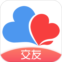网易花田ipheno版6.27.0 ios最新版