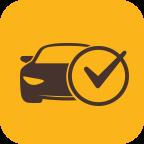 小安智慧车app1.0.2 安装手机版