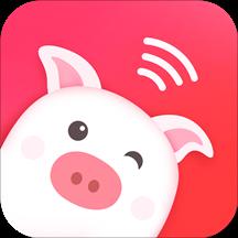 乖猪聊天交友安卓版4.9.0.0 最新版