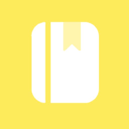 搜搜日记本软件2.0 手机版