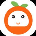 花样小橙(法律学习软件)
