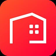 邮仓库软件1.2.5 安卓版