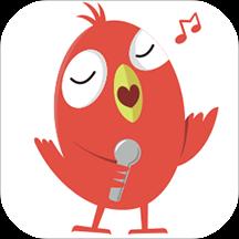 全民K诗苹果版2.2.4 手机版