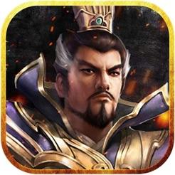 重回三国游戏1.0 安卓官方版