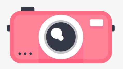 最受欢迎的美颜相机