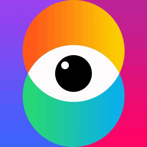 彩椒�影app1.1.0 最新版
