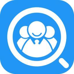 搜客邦手机版1.0.0 安卓版
