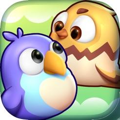 大神搭档游戏1.0.0 最新苹果版