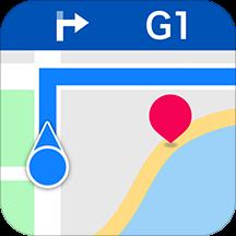 探途离线地图苹果版2.4.5 ios最新版