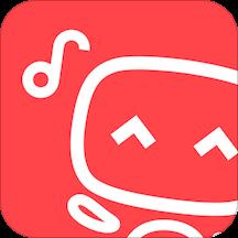 小度音箱�O果版3.14.0 官方iPhone版