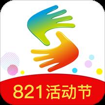 互动吧手机客户端6.9.5最新苹果版