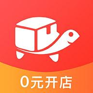 小龟优供app1.0.0 安卓版