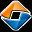 动感灯箱专用软件1.0 最新版