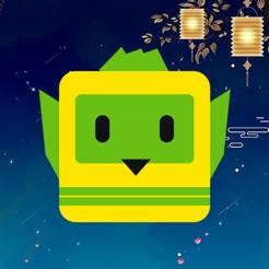 笨鸟的挑战游戏1.0.0 最新版