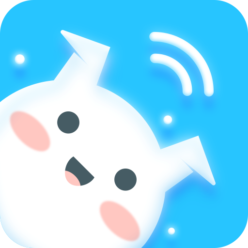 TT玩吧(语音交友)1.0.1 最新版