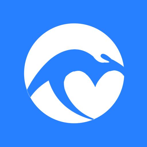 袋鼠医学app