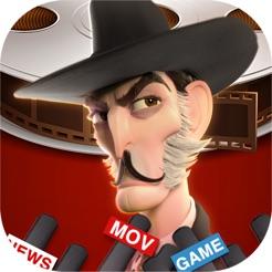 模拟制作人手游官方版1.0 安卓版