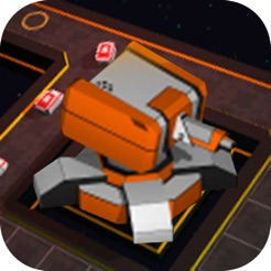 基地阻击战游戏官方版1.0 最新版