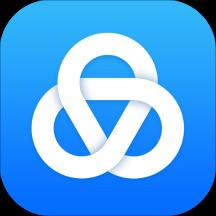 美篇5.1.2 最新ios版