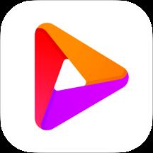 好看��l�O果版app5.3.0 官方版