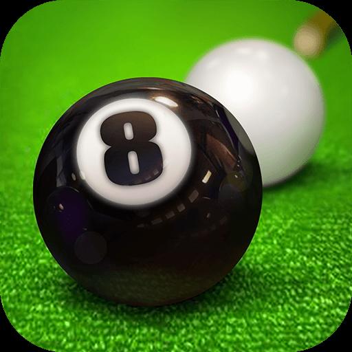 台球帝国安卓版4.66001 最新版