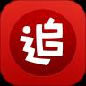 追书神器(最全的小说导读助手)4.43.1 最新版