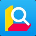 金山词霸手机版下载版10.4.2 官方最新版