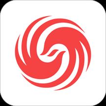 凤凰新闻客户端6.6.5 安卓最新版