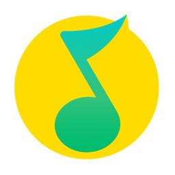 QQ音乐安卓版(qq音乐2019手机版)