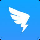 钉钉手机版4.7.0 官网最新版