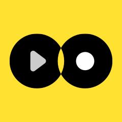 MOO音乐安卓版1.4.0.6 最新版