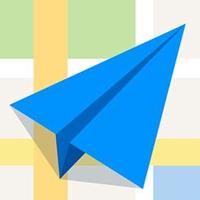 高德地图手机版10.00.0.2120 安卓最新版
