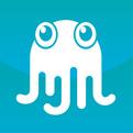 章鱼输入法手机客户端4.7.3_32481