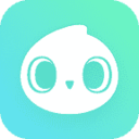 Faceu激萌5.2.1 安卓版
