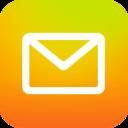 QQ邮箱手机版5.6.3 官方最新版