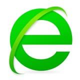 360浏览器安卓版8.2.0.162官网最新版