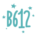 B612咔叽8.7.0 最新版