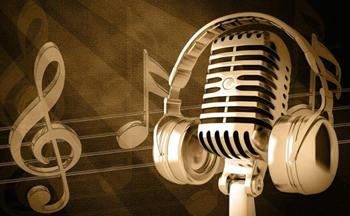 音乐播放手机软件