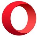 欧朋浏览器12.34.09 官方版