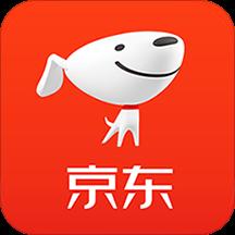 手机京东8.1.6 最新安卓版