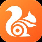 UC浏览器12.5.9.1039 安卓最新版
