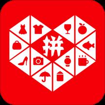 拼多多app4.67.1 安卓最新版